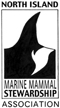 North Island Marine Mammal Stewardship Association