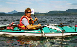 sea kayak guides alliance of british columbia
