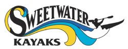 sweetwater kayaks